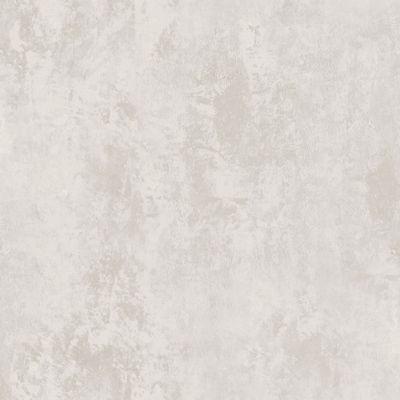 Papel de Parede Cimento Queimado Cinza