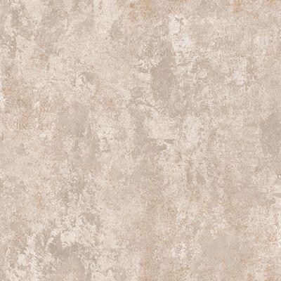 Papel de Parede Cimento Queimado BG