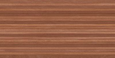 Revestimento Rig Legno Ac 45x90cm Retificado Caixa com 200m² Marrom Natural