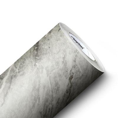 Decormax Pedras Mármore Carrara 0,61X5M