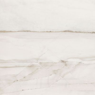 Porcelanato Fossile Polido 90x90 Cx1,63 m2