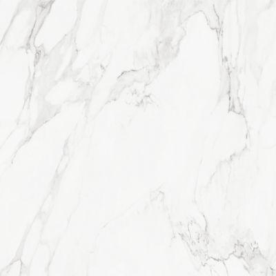 Porcelanato Nagoya Lux Plus P70413 82x82cm Caixa com 2,02m²