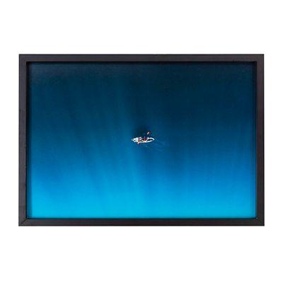 Fotografia Mar Canoa MD1152 35x50cm