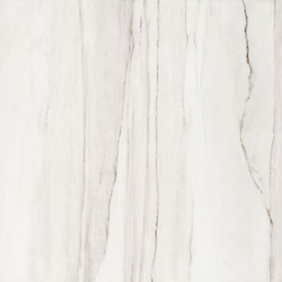 Porcelanato Fossile Ac 90x90