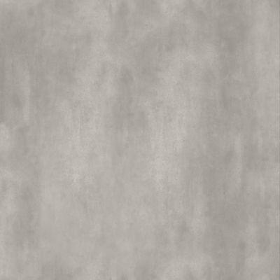 Piso Vinilico Citta Cemento Grigi 91,4X91,4cm