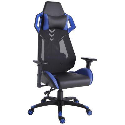 Cadeira Gamer Ultra Pro