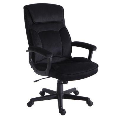 Cadeira Diretor de Microfibra