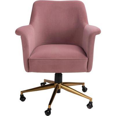 Cadeira Desco Shell