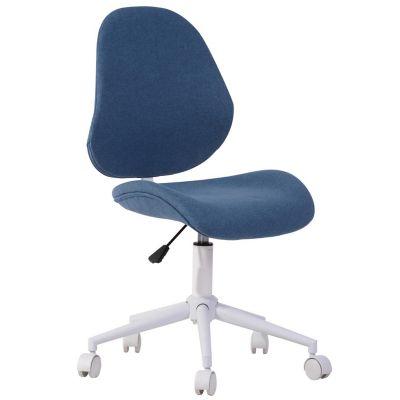 Cadeira de Escritório Jojoba Azul