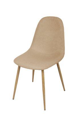 Cadeira Tamesis Bronze