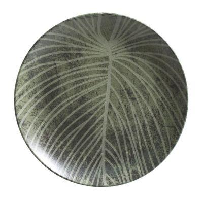 Prato Raso Coup Herbarium Colorido