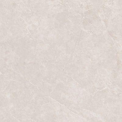 Porcelanato Vellona Lux P70121 Polido 61,8x61,8cm Bege Caixa2,67m²
