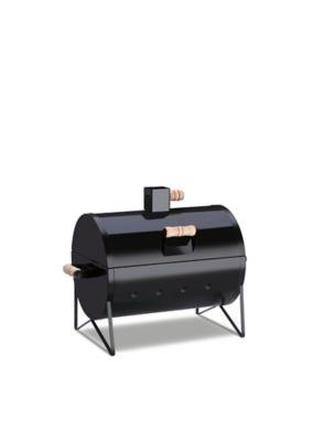 Churrasqueira Barbecue Grill