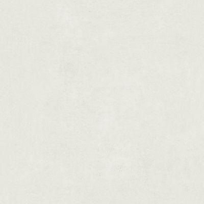 Porcelanato Distrito Natural  Polido Retificado 80X80 Caixa 1,92m²