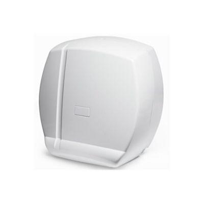 Dispenser para Papel Higiênico Rolo, Branco