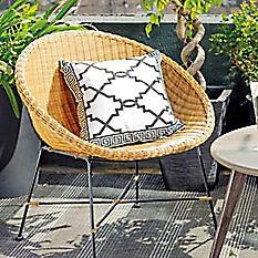Cadeiras e Poltronas de Área Externa