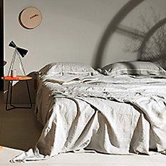 Móveis para Dormitório