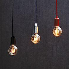 Iluminação - Coleção 2020