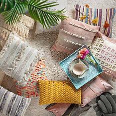 Adornos e Objetos Decorativos