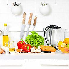 Utilidades domésticas e Decoração