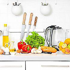 Utilidades domésticas, Decoração e Móveis