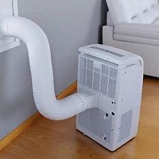 Eletroportáteis e Climatização