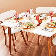 Conjuntos de Sala de Jantar