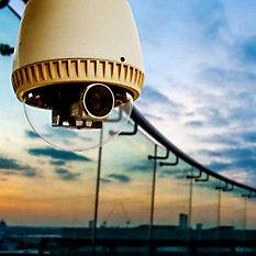 Tecnologia e Segurança