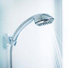 Produtos e acess rios para banheiros sodimac for Llaves para duchas sodimac