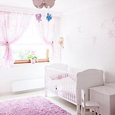 Iluminação Infantil