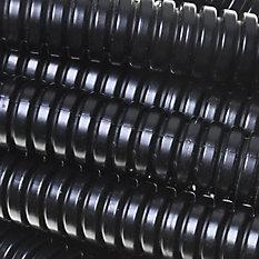 Tubos e Eletrodutos