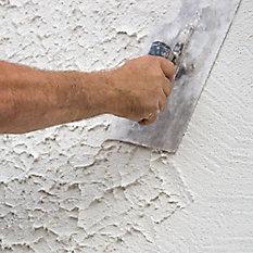 Textura e Papel de Parede Pintável