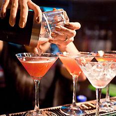 Acessórios de Bar