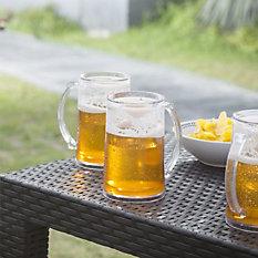Copos de Cerveja
