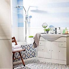 Móveis de Banheiro