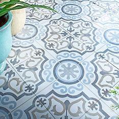 Pastilha de Cerâmica