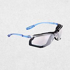 Óculos e Capacetes