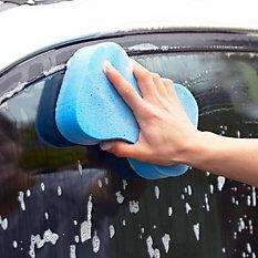 Limpeza para Autos