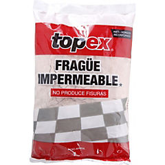 Fragüe Impermeable 1 kilo