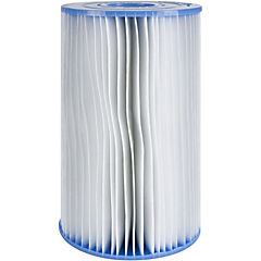 Cartucho para filtro de piscina