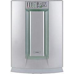 Purificador de aire 98 W