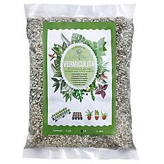 Vermiculita 4 litros bolsa