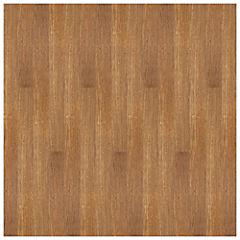 Piso de madera 1,1 m2 Café