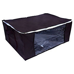 Bolsa de almacenaje al vacío 65x50x26 cm