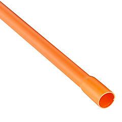 Tubo 16mm 300 cm PVC
