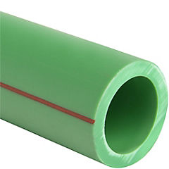 Curva sobrepaso PPR 25 mm