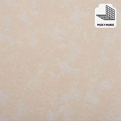 Cerámica 33x33 cm 1,53 m2 beige