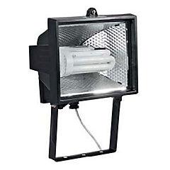 24W Reflector ahorro de energía