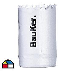 Broca copa bimetálica 32 mm
