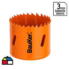 Broca copa bimetálica 51 mm